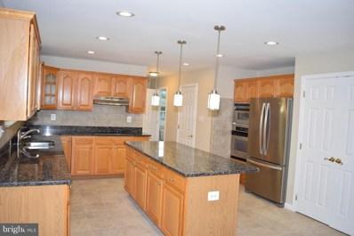 12910 Zachia Manor Court, Waldorf, MD 20602 - MLS#: 1000247920
