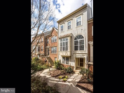 9629 Athens Place, Gaithersburg, MD 20878 - MLS#: 1000247968