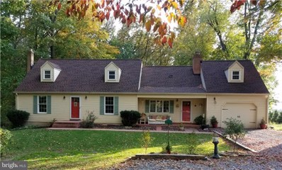 12319 Sherwood Forest Drive, Mount Airy, MD 21771 - MLS#: 1000247974