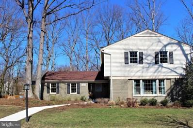 1322 Homewood Lane NW, Annapolis, MD 21401 - MLS#: 1000248028