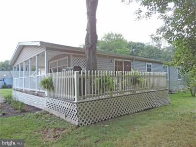 207 Hemlock Drive, Doylestown, PA 18901 - MLS#: 1000248041