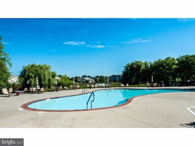 235 Shady Brook Drive, Langhorne, PA 19047 - MLS#: 1000248435