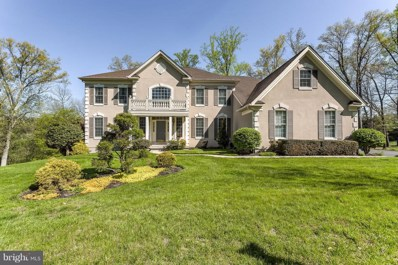 406 Buedel Court, Sparks, MD 21152 - #: 1000248568