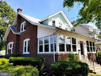 203 Main Street, Telford, PA 18969 - MLS#: 1000248645