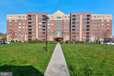 12251 Roundwood Road UNIT 704, Lutherville Timonium, MD 21093 - MLS#: 1000248850
