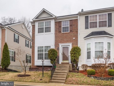 15429 Kennett Square Way, Brandywine, MD 20613 - MLS#: 1000248918