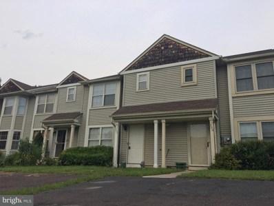 302 Kent Lane, Perkasie, PA 18944 - MLS#: 1000248969