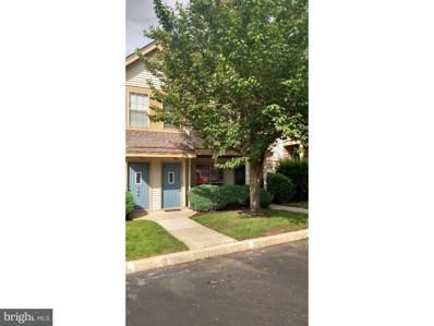 704 Foxmeadow Drive, Royersford, PA 19468 - MLS#: 1000249062