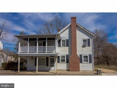 10 S Greenwich Street, Alloway, NJ 08079 - MLS#: 1000249226