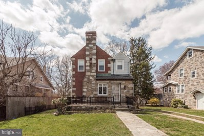 2909 Alvarado Square, Baltimore, MD 21234 - MLS#: 1000249232