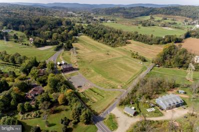 3016 Moyer Road, Hellertown, PA 18055 - MLS#: 1000249413
