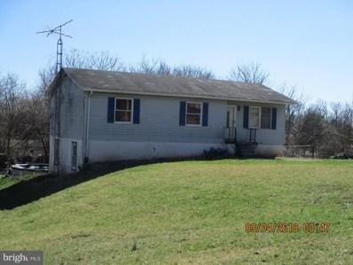 75 Pocohontas Drive, Inwood, WV 25428 - MLS#: 1000249490