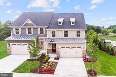 1329 Shenandoah View Avenue S, Brunswick, MD 21716 - MLS#: 1000249562
