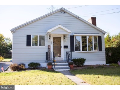 120 N 9TH Street, Quakertown, PA 18951 - MLS#: 1000249697