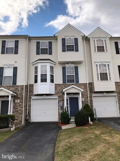 224 Bruaw Drive, York, PA 17406 - MLS#: 1000249756