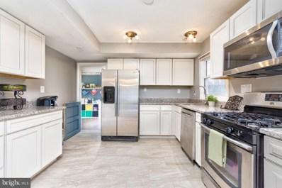 78 Garner Avenue, Waldorf, MD 20602 - MLS#: 1000249836