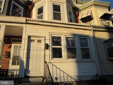 212 W 25TH Street, Wilmington, DE 19802 - #: 1000250024