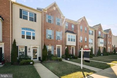 2531 Hurston Lane NE, Washington, DC 20018 - MLS#: 1000250084