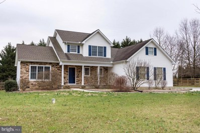 804 Meadowview Drive, Chestertown, MD 21620 - #: 1000250256