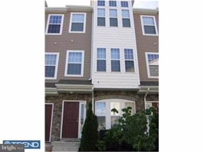 20 Teal Court, Delanco, NJ 08075 - MLS#: 1000250298