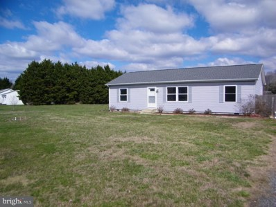 133 Copperfield Lane, Felton, DE 19943 - MLS#: 1000250406
