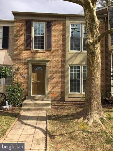 20107 Torrey Pond Place, Gaithersburg, MD 20886 - MLS#: 1000250428