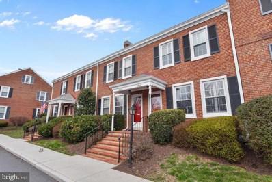 2917 Buchanan Street S, Arlington, VA 22206 - MLS#: 1000250596