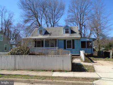 4104 Maple Street, Fairfax, VA 22030 - MLS#: 1000250620