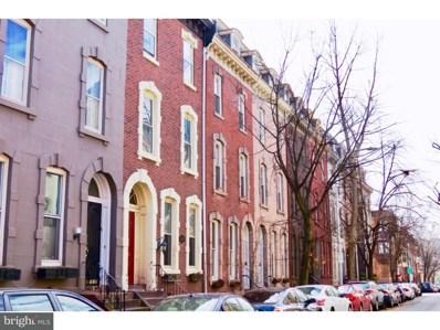 2306 Spruce Street UNIT 300, Philadelphia, PA 19103 - MLS#: 1000250700
