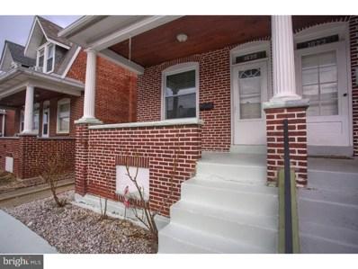 1625 Mulberry Street, Reading, PA 19604 - MLS#: 1000250812