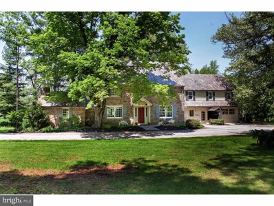 3067 Griffith Road, Worcester, PA 19403 - MLS#: 1000250842