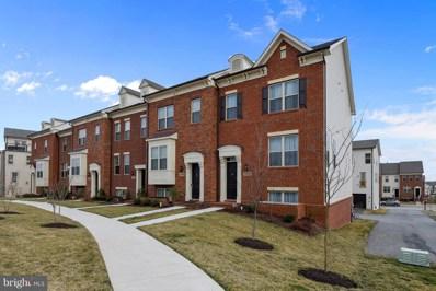 13920 Wellspring Avenue, Clarksburg, MD 20871 - MLS#: 1000250866