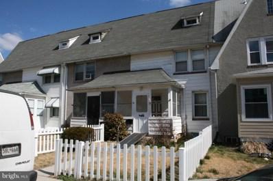 15 Eastship Road, Baltimore, MD 21222 - MLS#: 1000250934