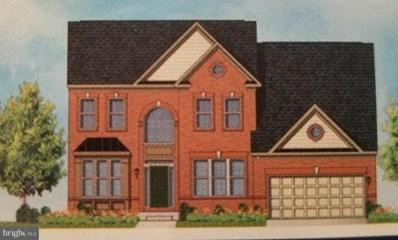 5 Hollycrest Place, Stafford, VA 22554 - MLS#: 1000251082