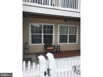 207 Ferris Lane UNIT B7, Doylestown, PA 18901 - MLS#: 1000251132
