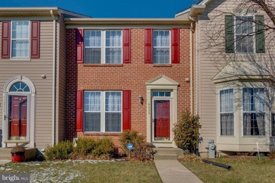4530 Warm Stone Circle, Perry Hall, MD 21128 - MLS#: 1000251228