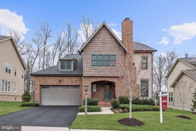 23272 April Mist Place, Ashburn, VA 20148 - MLS#: 1000251270