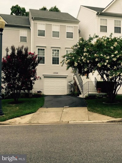 12320 Quilt Patch Lane, Bowie, MD 20720 - MLS#: 1000251568