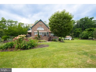 55 Hidden Meadow Drive, Easton, PA 18042 - MLS#: 1000251645