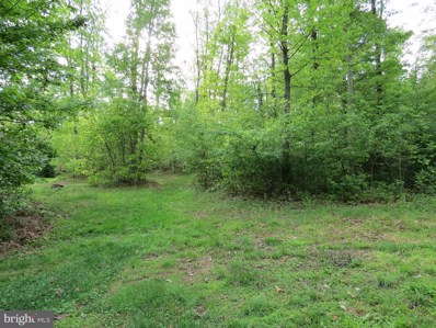 Warehime Road, Manchester, MD 21102 - MLS#: 1000251672