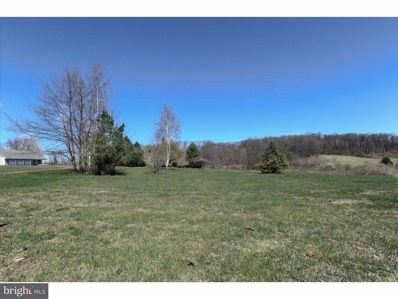 1905 Waldheim Road, Hellertown, PA 18055 - MLS#: 1000251747
