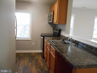 505 Gorman Avenue, Laurel, MD 20707 - MLS#: 1000251788
