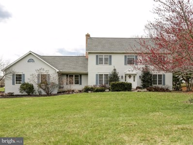 49 Hillymede Road, Hummelstown, PA 17036 - MLS#: 1000251948