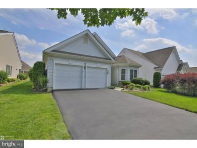 11 Devonshire Drive, Easton, PA 18045 - MLS#: 1000252077