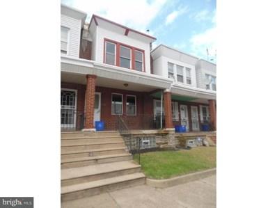 229 W Spencer Street, Philadelphia, PA 19120 - MLS#: 1000252160