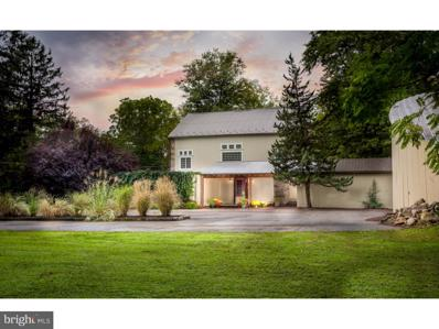 635 Royal Manor Road, Williams Twp, PA 18042 - MLS#: 1000252327