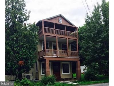 4 Island Park Road, Easton, PA 18042 - MLS#: 1000252391