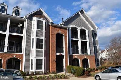 46622 Drysdale Terrace UNIT 101, Sterling, VA 20165 - MLS#: 1000252496