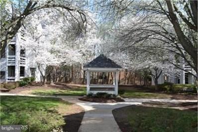 10300 Appalachian Circle UNIT 207, Oakton, VA 22124 - MLS#: 1000252660