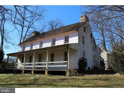 1331 Valley Road, Coatesville, PA 19320 - #: 1000252712